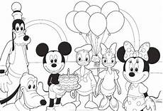 Micky Maus Wunderhaus Malvorlage Malvorlagen Micky Maus Wunderhaus Gratis