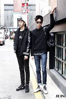 korean street fashion official korean fashion