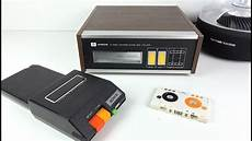 stereo 8 cassette car stereo adapters 8 track to cassette to mp3