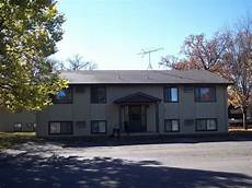 Apartment Buildings For Sale Mankato Mn by 701 W Branch St Princeton Mn 55371 Apartments
