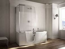 vasca e doccia combinate vasche doccia combinate in 2019 bagni vasche doccia