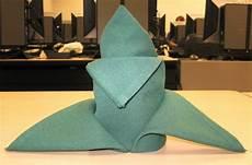 servietten falten zu weihnachten 17 ideen mit anleitungen