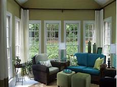 furniture for sunrooms sunroom paint color ideas for highly reflective nuance sunroom paint