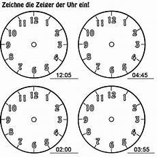 Malvorlagen Uhr Wattpad Ausmalbild Uhrzeit Lernen Arbeitsblatt Nr 12 Kostenlos