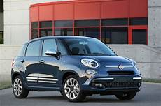 fiat 500l reviews research new used motor trend canada