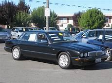 2003 jaguar xj8 for sale used 2003 jaguar xj8 for sale carsforsale