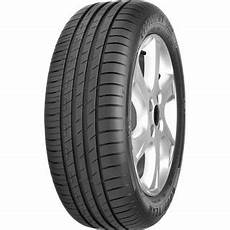 goodyear efficientgrip performance 215 55 r16 97w xl se