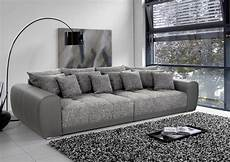 sofa billig big sofa billig kaufen haus design ideen