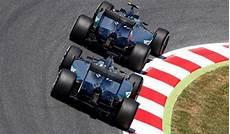 Formule 1 Sfr Sport Souhaiterait Acqu 233 Rir Les Droits De