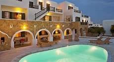 mykonos appartamenti ibiza apartments pacchetti vacanze appartamenti