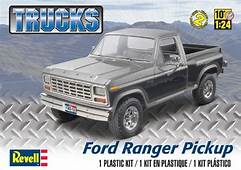 20 Best Truckin Images On Pinterest  Plastic Model Kits
