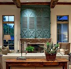 fabulous interior photography by those shutters the fireplace are fabulous interior