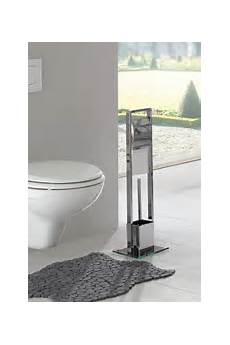 Design Wc Garnitur - wc garnituren g 252 nstig kaufen real de