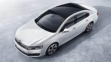 citroen c6 2019 car review car review
