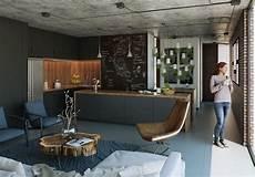 New Home Decor Ideas 2020 by Future Interior Design Trends 2020 Home Decorating Ideas
