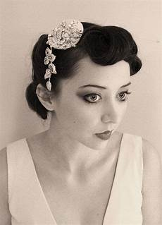 50 S Style Wedding Hair Accessories 17 best images about stepford costume ideas on