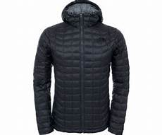 buy the s thermoball hoodie jacket from 163 87