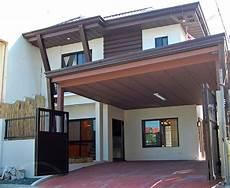 characteristics of simple minimalist house myhaybol 0034 minimalist house design philippines