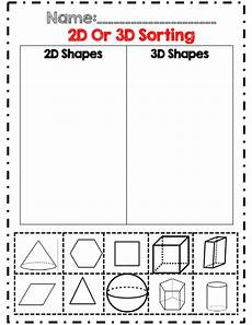 sorting 3d shapes worksheets 7889 geometry unit common aligned with assessments math math classroom shapes worksheet