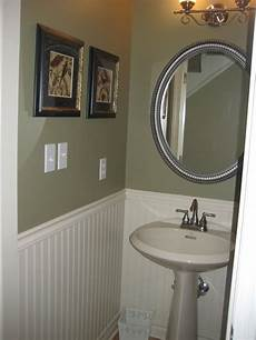 Small Bathroom Painting Ideas Powder Room Paint Ideas Home Design And Decor Reviews