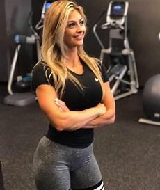 instagram fitness model 5 world s sexiest instagram fitness models 国际 蛋蛋赞