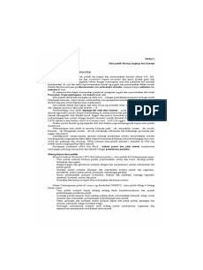 modul 1 3 hukum tata pemerintahan