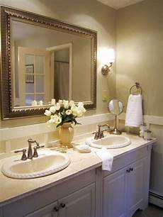 bathrooms ideas pictures 75 pictures of beautiful bathroom remodels for removeandreplace
