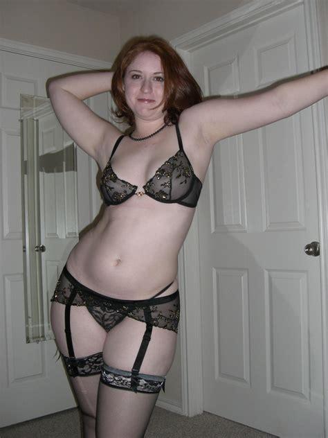 Anastasia Doll Xxx