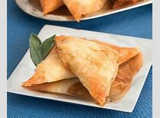 crab triangles_image