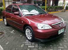 how to sell used cars 2003 honda civic gx auto manual honda civic dimension 2003 model for sale used cars philippines