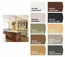 chip it by sherwin williams white raisin kitchen color palettes paint colors for home