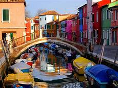 homes with a colorful city 10 most colorful cities in the world