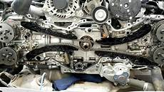 subaru forester diesel probleme repaired engine rattling noise on subaru xv impreza