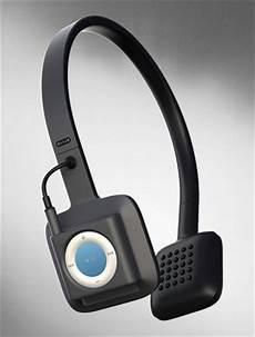 best headphones for ipod headphones for running earphones for running