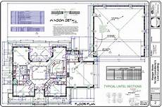 hangar house plans hangar homes floor plans