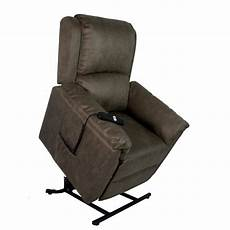Relax Touch Fauteuil Releveur Drive Devilbiss Disposys