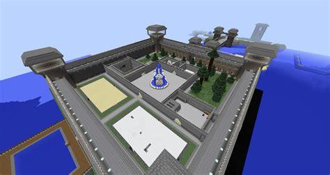Minecraft Pe Op Prison Servers