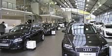 Audi Zentrum Regensburg - audi zentrum germany fiandre