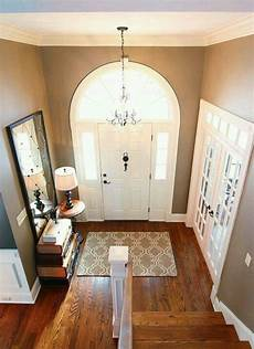 good size entryway future home foyer paint foyer