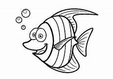Malvorlagen Fische Ausmalbilder Fische 26 Ausmalbilder Tiere