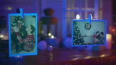 merry christmas photo gallery quick download 20963480 videohive after effects