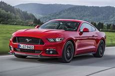 ford mustang in deutschland fahrbericht ford mustang 6