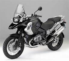 2012 bmw r 1200 gs info bmw motorcycles of san francisco