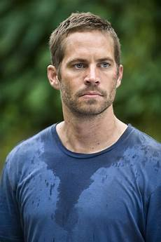 Paul Walker Remembered In New Documentary