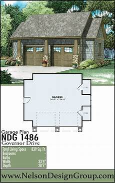 garage pool house plans rustic cabin lake homeplans houseplans garages