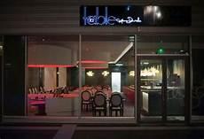 Restaurants 59650 Villeneuve D Ascq Michelin Restaurants