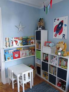 Small Toddler Bedroom Ideas by B S Big Boy Room Project Nursery
