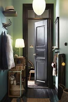 Flur Ideen Ikea - 242 best images about hallway organization storage on
