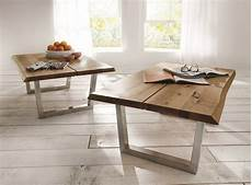 Couchtische Massivholz Dansk Design Massivholzm 246 Bel