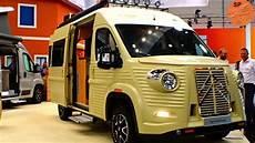 citroen jumper kastenwagen design kastenwagen wildc typ h auf citroen